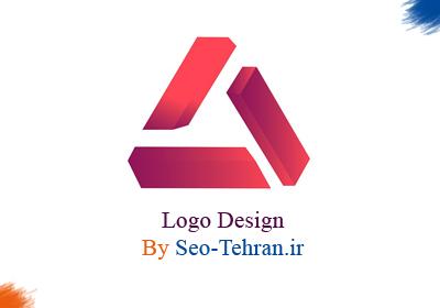 طراحی لوگو فوری