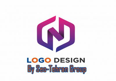 طراحی لوگو وب سایت شرکتی