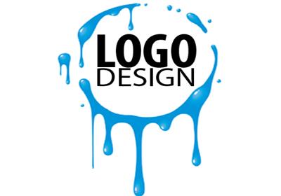 طراحی لوگو و آرم