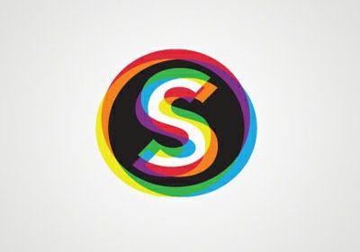 ویژگی طراحی لوگو