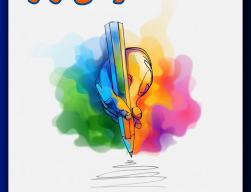 آموزش طراحی لوگو