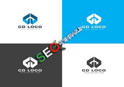 طراحی لوگو مناسب