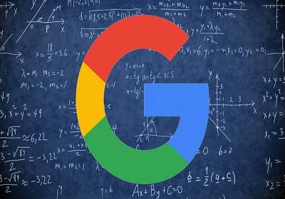 الگوریتم های گوگل برای سئو سایت