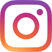 instagram-seotehran