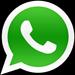 whatsapp-seotehran