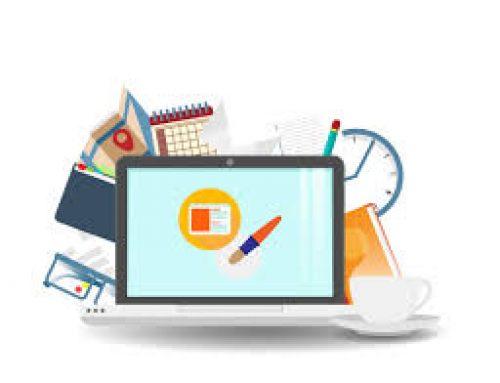 طراحی سایت وردپرسی تخصصی