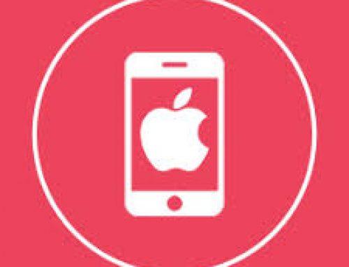 طراحی اپلیکیشن در بندرعباس