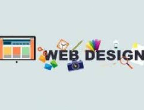 طراحی سایت در کهگیلویه و بویراحمد