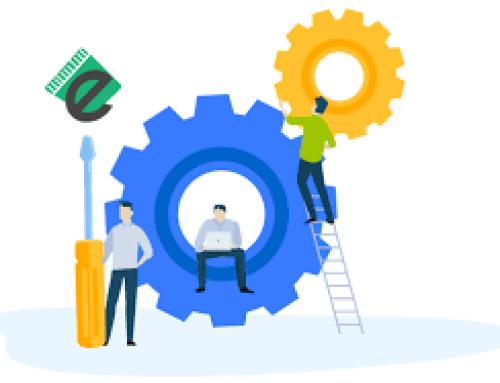 مدیریت پشتیبانی سایت