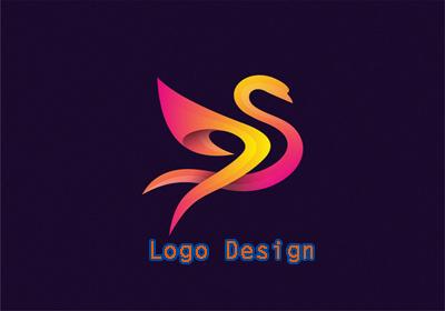 آشنایی با طراحی لوگو