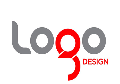 طراحی لوگو تضمینی