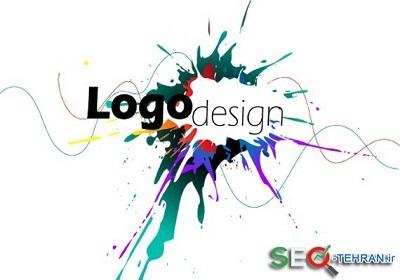 مزیت های طراحی لوگو حرفه ای