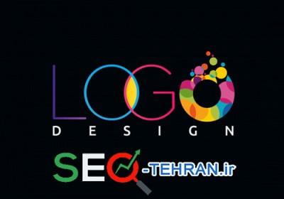 درباره طراحی لوگو