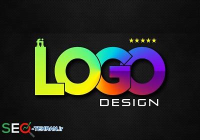 طراحی لوگو سایت فروشگاهی