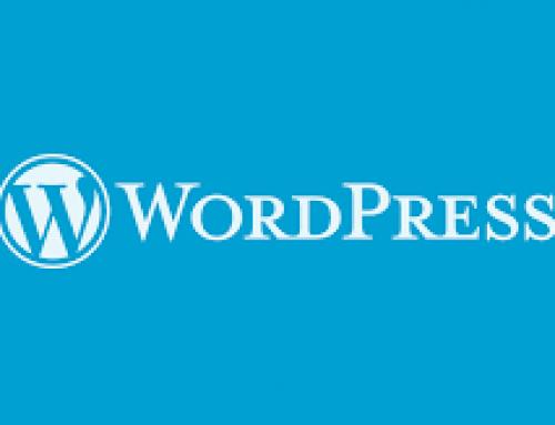 طراحی سایت وردپرسی در یزد