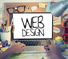 طراحی سایت اقساطی جذاب