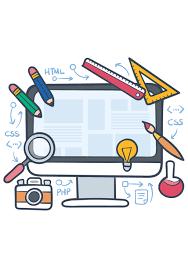 طراحی اقساطی سایت اصولی