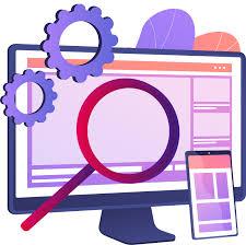 مزیت های طراحی سایت اقساطی