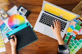 مدیریت طراحی سایت اقساطی