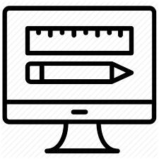 پر اهمیت ترین طراحی سایت اقساطی