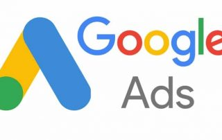 دلایل عدم نمایش تبلیغات در گوگل ادوردز