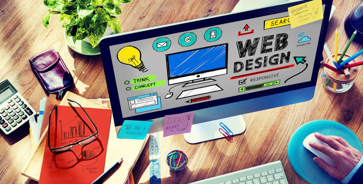 طراحی سایت عمرانی
